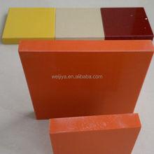 modular home vanity table bases for granite tops quartz stone