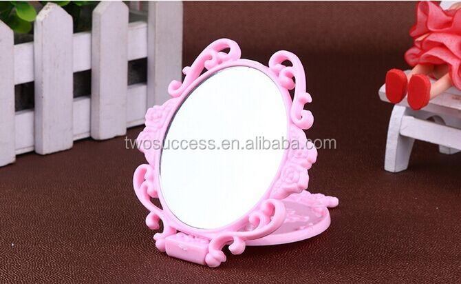 Bathroom mirror (5)