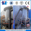 Reliable quality coal gasifier with best price