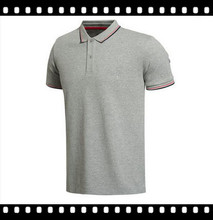 Top Fashion Polka Dots T Shirt Polo For Men