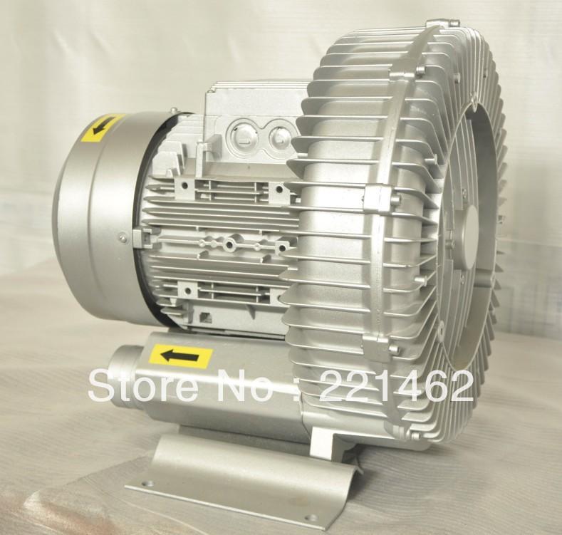 Blower Air Purifier : W air filter for vacuum pump blower kw