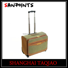 2015 NEW Style suitcase 16inch