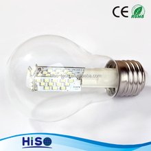 5W E27 LED bulb innovative products for import