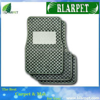 Best quality exported 2015 cooling mat for car in summer use