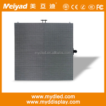 Big stock heavy discount p3 high quality full color xxx china indoor led display xxx pic hd indoor