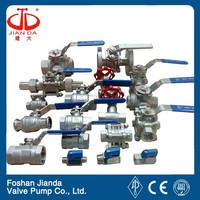 expansion valve fujikoki