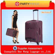 wholesale new direction carry on cheap soft luggage bags