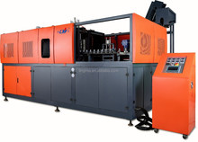 PET Full- Automatic Blow Moulding Machine (PET bottle high speed)