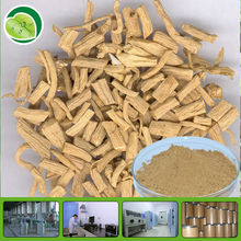 GMP Based 100% Natural bupleurum falcatum P.E. radix bupleurie P.E.powder radix bupleuri extract