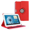 Newest low price table case for Samsung tab 10.1