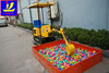 /product-gs/electric-toy-excavator-newest-design-park-equipment-360-degree-kids-mini-excavator-60222334933.html
