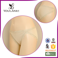 charming unique customized modern sex girl sexy fancy bra panty set hot sexy girls w
