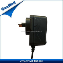 Factory price Certified Free Sample Fast lead time AC100-240V power adapter 100 240v 50 60 hz