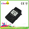 Order from China direct compatible ink cartridge for canon pg 810/cl 811