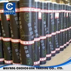 Low price APP asphalt sheet roofing