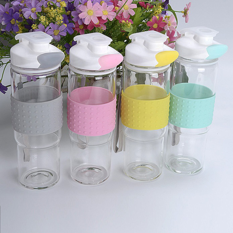 custom-glass- water-bottle.png