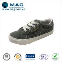 2015 new products walkies casual shoes