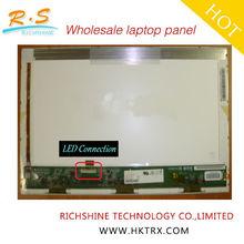 23.6'' LQ235D1LW03 1920*1080 tft lcd panel medical display panel for SHARP