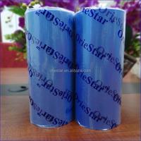 Optical high clear tpu high quality anti shock anti fingerprint safeguard screen protector