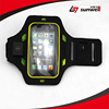 Adjustable New Product Gift LED Armband For iphone 6