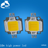 Wholesale high quality dimmable 10w led power supply