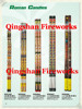 /product-gs/roman-candle-60252119422.html