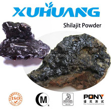 good qulaity shilajit extracthumic acid fulvic acid blood system regulator
