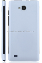 4.7 inch mtk6572 dual camera 2014 chinese cheap android phone