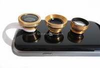 camera lens for galaxy note 3 note 3 lifeproof case for samsung galaxy note 3 iii