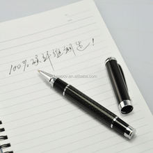 Excellant cool smoothly writing ballpoint pen