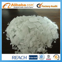6 years Gold supplier caustic soda flakes 99%,98%,caustic soda alkali for soap making ,Naoh sodium hydroxide price,1310-73-2