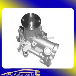 25100-42000 water pump motor price for Hyundai H100 A167,DODGE D50,2300