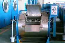 30KG Capacity Industrial Washing Machine