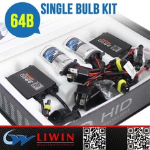 Hot sale 12V35W HID xenon kit H1 H3 H4 H6 H7 H9 H10 H11 H13 9004 9005 9006 9007 D series 880 for sports car