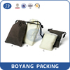 Eco-friendly 100 % factory selling cotton dust bag