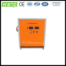 KCD Auto Battery charger Rectifier
