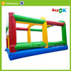 commercial china bouncy jumping castles inflatable water slide