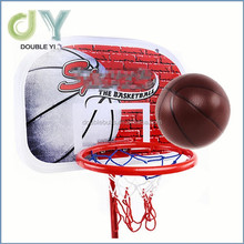 Custom Adjustable Children basketball stand,removable basketball stand basketball hoop backboard