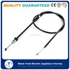 "ATV Throttle Cable 31.5"" 50cc 70cc 90cc 110cc 125cc Taotao Peace JCL Roketa SunL"