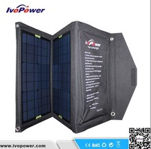 Most popular new solar charger solar cell phone charger circuit