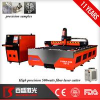 metal engraving laser machine micro laser cutting machine taiwan laser metal cutting machine
