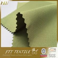 100 High Density Polyester Yarn Fabric Baby Doll