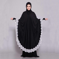 2015 latest arab fashion design dubai women black abaya BY02