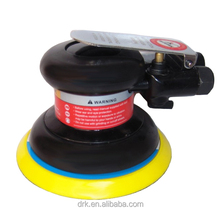 Random <span class=keywords><strong>aire</strong></span> orbital sander 10000 rpm <span class=keywords><strong>aire</strong></span> lijadora neumática orbital sander