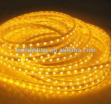 Flexible LED Strips, Outdoor waterproof 220V LED Strip Light