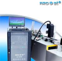 UV ink!Arojet SP-8800 360*720dpi large format printer cutter