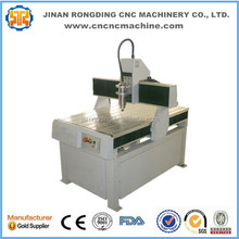 Factory price cnc routing machine cheap/cnc woodworking carving machine