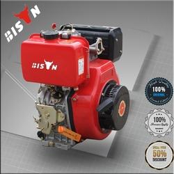 BISON(CHINA) fire pump diesel engine, man diesel engine, diesel generators engine assembly