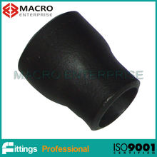 ASME B16.9 Carbon Steel Butt Welded Oil&Gas Pipe Fittings