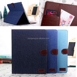 For ipad2/3/4 case,for ipad leather case for ipad case for ipad2/3/4